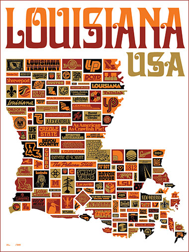031215_louisiana_poster_small.jpg