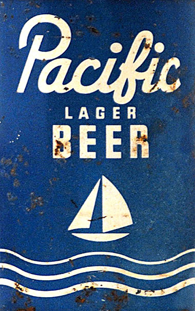 031509_pacifici_lager.jpg