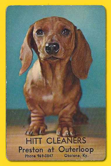 031714_longdog_cards.jpg