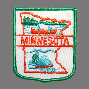 031714_minnesota_patch.jpg