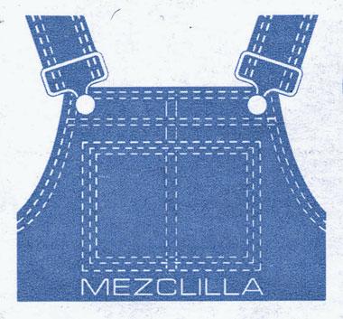032009_mezclilla.jpg