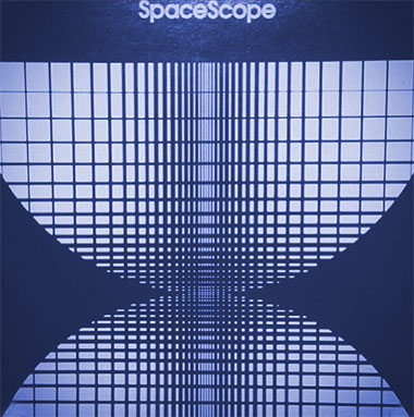 032214_space_scope.jpg