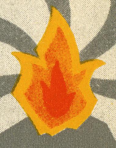 032409_fire.jpg
