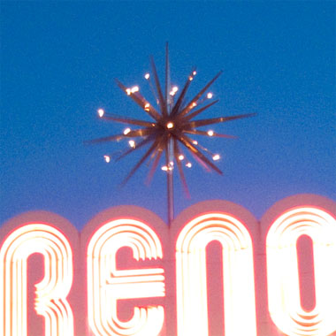 032709_reno_downtown.jpg