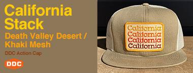 03_action_cap_cali_desert.jpg