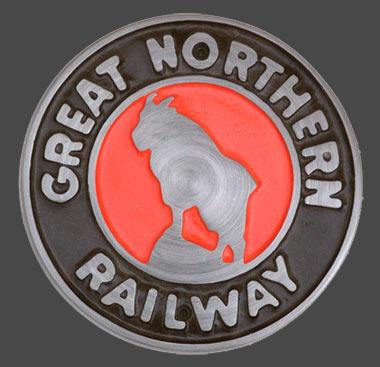 040509_great_northern.jpg