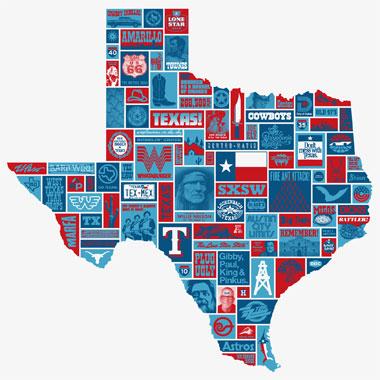 040711_ddc_texas_poster.jpg