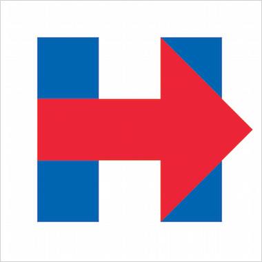 041115_hillary_logo.jpg