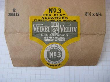 041308_velvet_velox.jpg