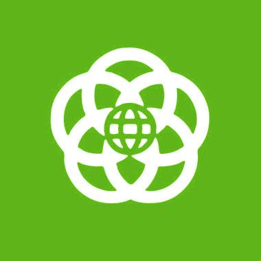 041410_epcot_logo.jpg
