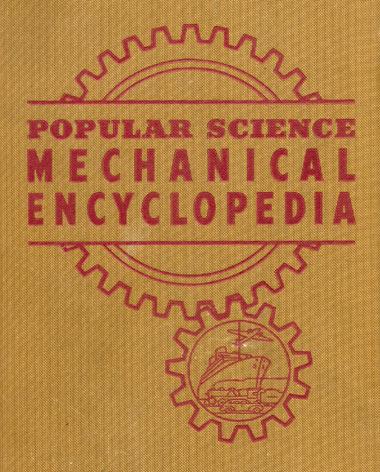 041509_popular_science_cover.jpg