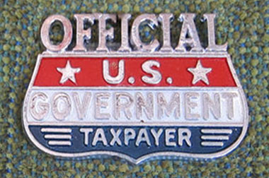 041514_taxpayer.jpg