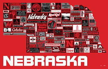 041613_nebraska_poster.jpg