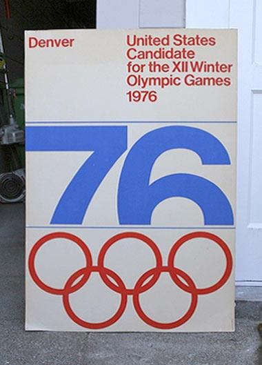 041709_denver_olympics.jpg