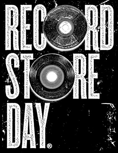 041809_record_store_day.jpg