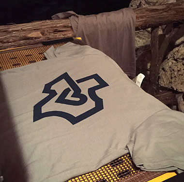 041815_shirts.jpg