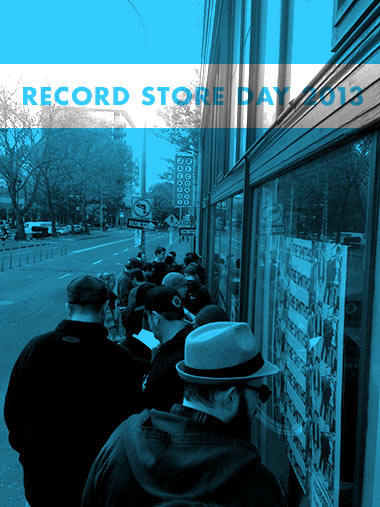 042013_RECORD_STORE_DAY.jpg