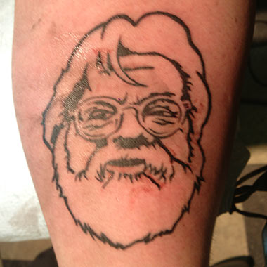042014_dad_tattoo_01.jpg