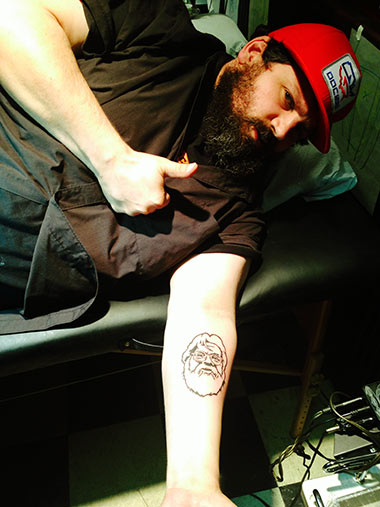 042014_dad_tattoo_05.jpg
