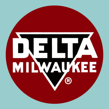 042109_delta_milwaukee.jpg