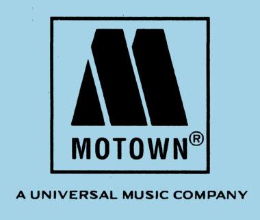 042210_motown_logo.jpg