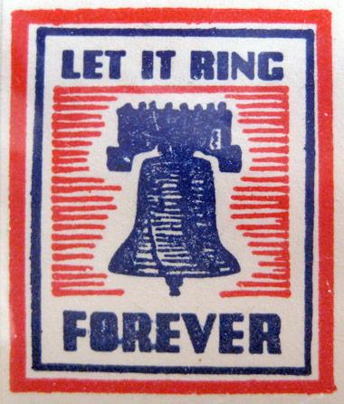 042408_let_it_ring.jpg