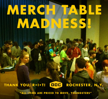 042513_merch_table_madness.jpg