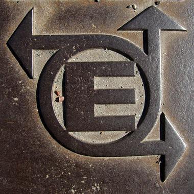 042709_E_arrow_logo.jpg