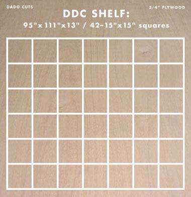 042809_DDC_SHELF_42.jpg