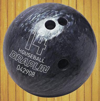 043008_black_balls.jpg
