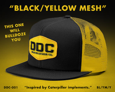 04_ddc-001_black_yellow_mesh.jpg