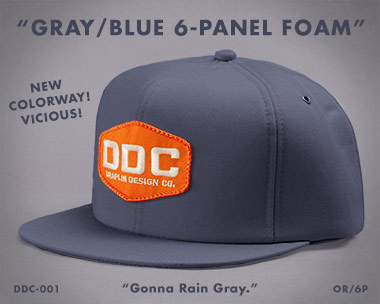 04_ddc-001_gonna_rain_gray_6-panel.jpg