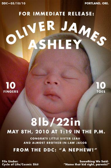051010_OLIVER_JAMES_ASHLEY.jpg