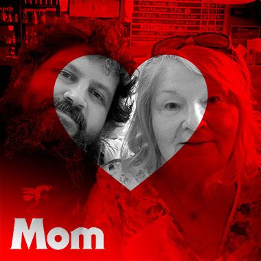 051015_mom_day.jpg