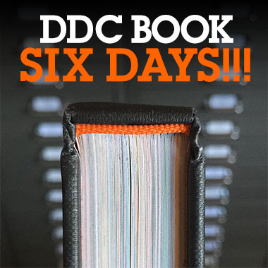 051016_ddc_book_six_days.jpg