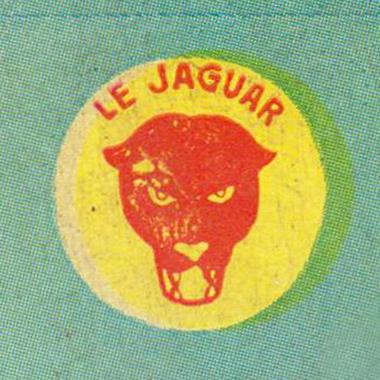 051115_le_jaguar.jpg