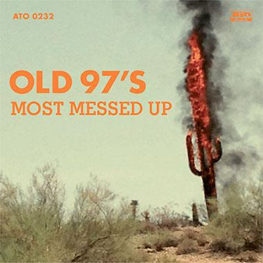 051214_OLD97s_cover.jpg