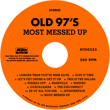 051214_OLD97s_disc.png