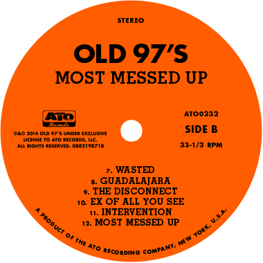 051214_OLD97s_record_label.png