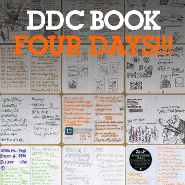 051316_ddc_book_four_days.jpg