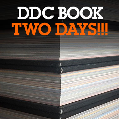 051516_ddc_book_two_days.jpg