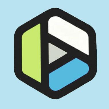 051612_spokane_logo.jpg