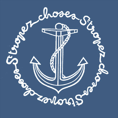 052410_anchors_down.jpg