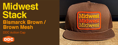 05_action_cap_midwest_stack_brown.jpg