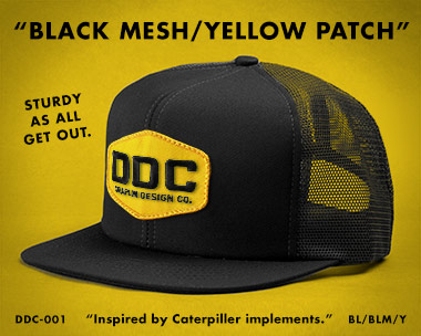 05_ddc-001_black-mesh_yellow_patch.jpg