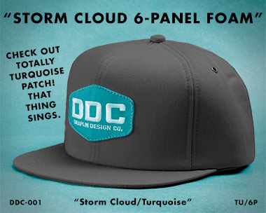 05_ddc-001_storm_cloud_6-panel.jpg
