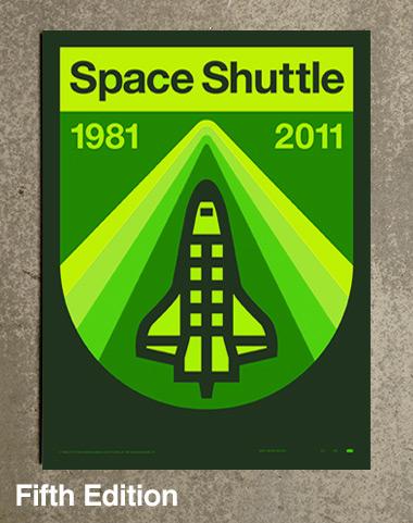 05_merch_shuttle_fifth_edition.jpg