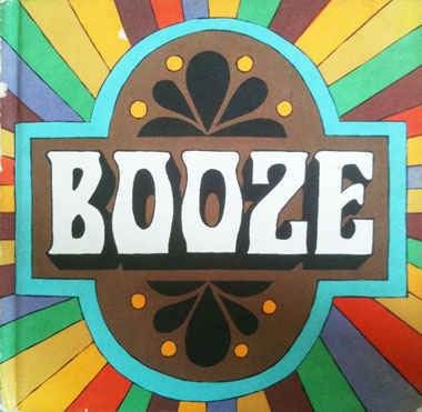 060111_paddock_booze.jpg
