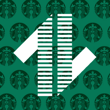 060815_up_and_back_to_starbucks.jpg