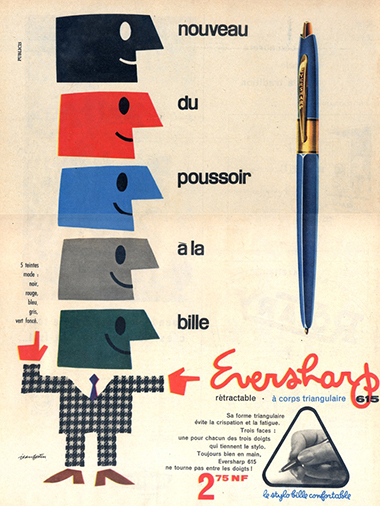 061115_eversharp.jpg